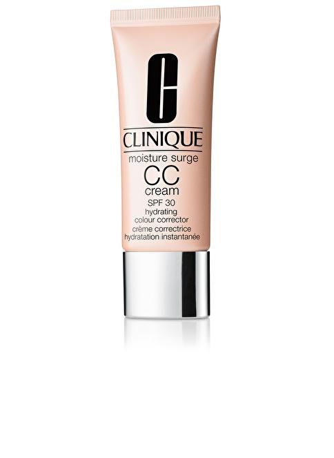Clinique Moisture Surge Cc Cream Spf 30-Light   Renksiz